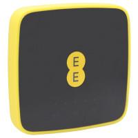 3G/4G Wi-Fi роутер Alcatel EE40 (Киевстар, Vodafone, Lifecell)