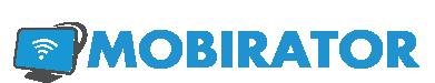 Mobirator
